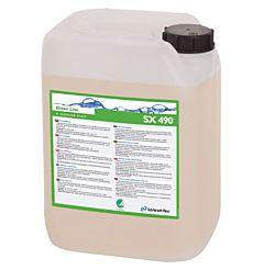 Alkaline Foam SX 490 10 L