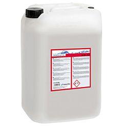 ACID 704 - Prewash Acidic 25 L