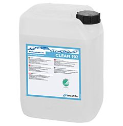 CLEAN 902 - Universal Cleaner 10 L