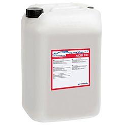 ACID 703 - Prewash Acidic 25 L