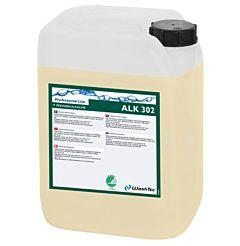 ALK 302 - Prewash Alkaline 10 L
