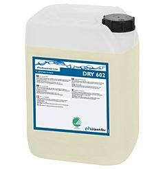 DRY 602 - Drying Wax 10 L