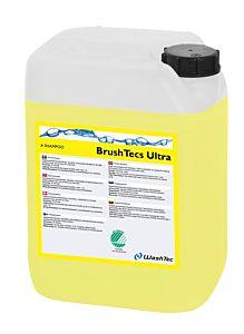 BrushTecs Ultra 10