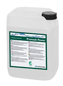 Prewash Power  10 L