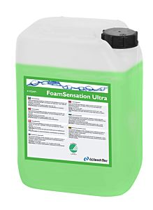 FoamSensation Ultra 10 L