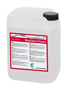 BayClean Classic 10 L